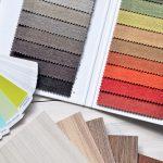 Home Improvement Search Engine Optimization